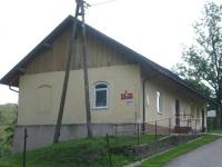 Wojkowa_085