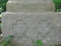 Klimkówka (12)