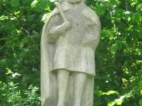 Klimkówka (3)