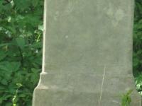 Klimkówka (5)