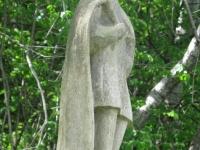 Klimkówka (6)