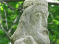Klimkówka (7)