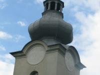 Łabowa_102