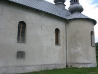 Łabowa_24