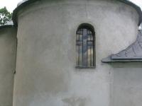 Łabowa_25