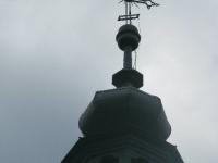 Łabowa_27