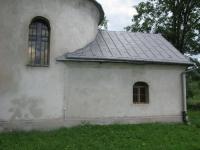 Łabowa_30