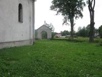Łabowa_36