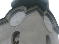 Łabowa_37