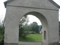 Łabowa_40