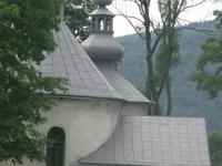 Łabowa_43