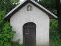Łabowa_104