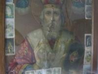 Łabowa_109