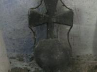 Łabowa_112
