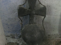 Łabowa_114