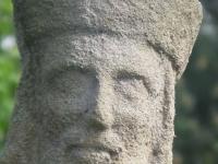 Łosia (5)