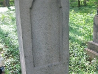 Malastiv (45)