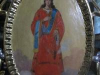 Matijewa_44