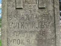 Matijewa_17