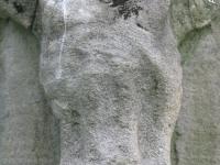 Regietów (102)