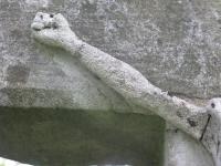Regietów (104)