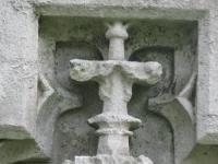 Regietów (117)