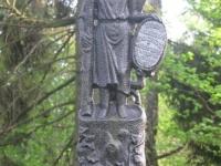Regietów (137)