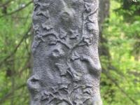 Regietów (142)