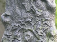 Regietów (144)