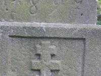 Regietów (147)
