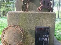 Regietów (20)