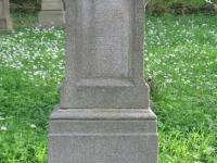 Regietów (65)