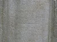 Regietów (66)