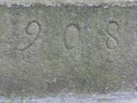 Regietów (75)