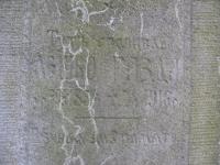 Regietów (98)