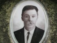 Mochnaczka_103
