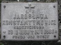Mochnaczka_89