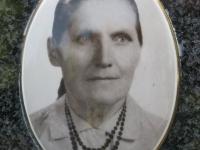 Mochnaczka_95
