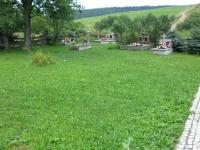 Mochnaczka_96