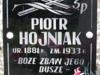 Mochnaczka_97