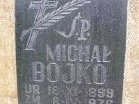 Mochnaczka_99