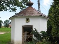 Mochnaczka_116