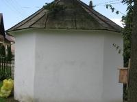 Mochnaczka_127