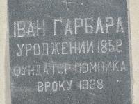 Mochnaczka_132