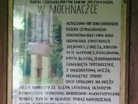 Mochnaczka_178