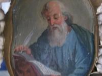 Mochnaczka_186