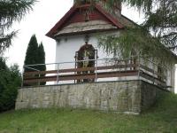 Mochnaczka_164
