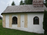 Mochnaczka_166