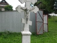 Mochnaczka_142
