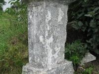 Mochnaczka_154